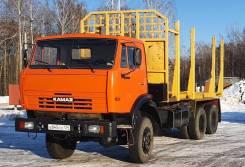 КамАЗ 53228, 2006