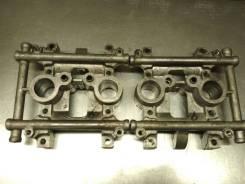 Постели распредвалов ZZR 400 - 2 11008-1274