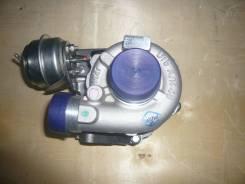 Турбина Hyundai Santa FE D4EA 2823127860 7578860006 SL Turbo