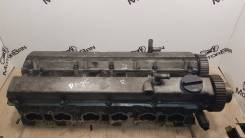 Головка блока цилиндров RB25DE