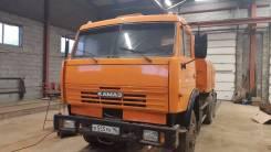 Коммаш КО-507А-2, 2006