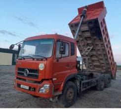 Dongfeng. Продам Самосвал Донг Фенг (Dong Feng), 25 000 кг.
