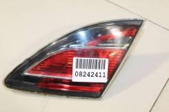 Фонарь в крышку правый Mazda 6 (GH) (2007-2012) [GS1F513F0F]