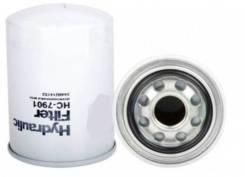 Фильтр гидравлики Agama HC-7901 (Kobelco/Samsung/Hyundai) (4363399/3ED-66-11330/HF7955/HF28850)
