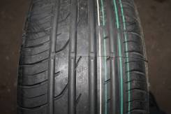 Continental ContiPremiumContact 2, 215/55 R16 93H