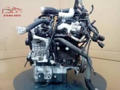 Контрактный двигатель на Шевроле! Гарантия Качества! Надежный!