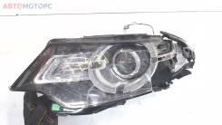 Фара. Land Rover Discovery Sport 204PT. Под заказ