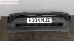 Бампер передний BMW X5 E53 2000-2007