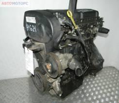 Двигатель Opel Vectra C 2007, 1.8 л, бензин (Z18XER)