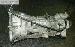 МКПП - 5ст. Ssang Yong Kyron 2005, 2.0 л, дизель