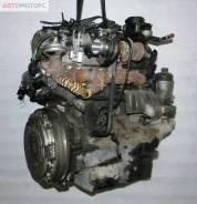 Двигатель Chevrolet Nubira 2007, 2 л, дизель (Z20DM/Z20S)