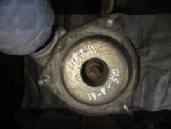 Левая передняя стойка ВАЗ 2110-12