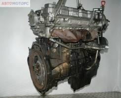 Двигатель Ssang Yong Rodius 1 2005, 2.7 л, дизель