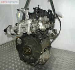 Двигатель KIA Sorento 2 2014, 2.2 л, дизель (D4HB)