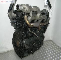 Двигатель в сборе. Nissan Primastar. Под заказ
