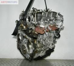 Двигатель Toyota Corolla Verso 2 2005, 2.2 л, дизель (2AD)