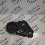 Подушка двигателя 11220-45B05 Tenacity Awsni1023 Cube, AZ10 левая