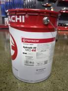 Масло гидравлическое Totachi NIRO Hydraulic oil NRO 46