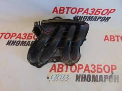 Коллектор впускной Lada Kalina 1999-2013