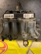 Впускной коллектор F14D4