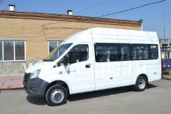 ГАЗ ГАЗель Next A65R32. Продается Газель некст, 16 мест, С маршрутом, работой