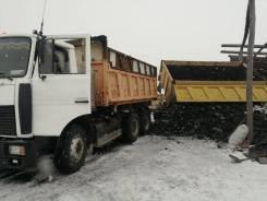 МАЗ 551605. Продам МАЗ -грузовой самосвал, 20 000кг., 6x4