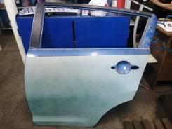 Дверь боковая Kia sportage III
