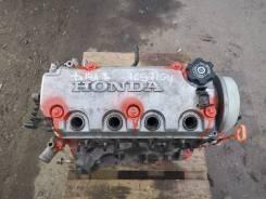 Двигатель D14A3 Honda Civic EK EJ