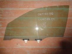 Стекло переднее левое TY Caldina ST190
