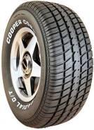 Cooper Cobra Radial G/T, 225/70 R14 98T