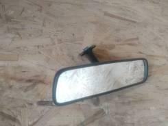Зеркало салона Nissan Cedric, Cima, Gloria, Laurel, Leopard [963210P56
