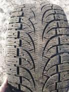 Pirelli Winter Carving Edge SUV, 275/40 R20
