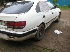 Toyota Carina E, 1994