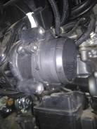 Дроссельная заслонка Peugeot 308 408 Citroen EP6CDT 156л. с.