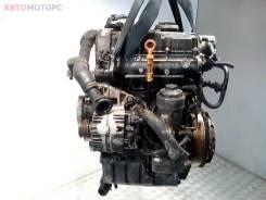 Двигатель Volkswagen Lupo 2004, 1.2л дизель (ANY)
