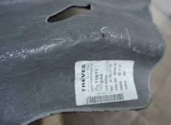 Ковровое покрытие Peugeot 308 408