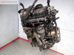 Двигатель Volkswagen Lupo 2003, 1.2л дизель ( ANY)