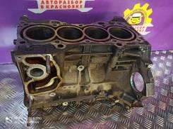 Блок двигателя honda k20a 11000PNC800