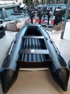 Лодка REEF 325 НДНД. 2020 год, длина 3,25м.