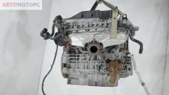 Двигатель Volvo S80 2006-2016, 3.2 л, бензин