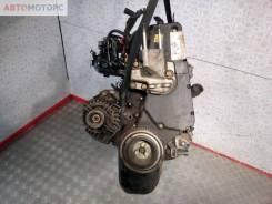 Двигатель Fiat Punto 2 2005, 1.2л бензин (188 A4.000)