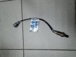 Датчик кислородный Toyota Avensis 2AZ