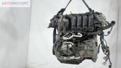 Двигатель Scion Xd 2007 г, 1.8 л, бензин (2ZR-FE)