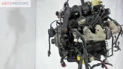 Двигатель Dodge Caravan 2001-2008, 3.8 л, бензин (EGH)