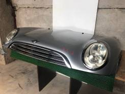 Капот Mini Hatch R50 #1323
