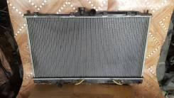 Радиатор основной Mitsubishi Lancer