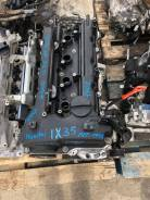 Двс 2,0 бенз G4KD Hyundai IX35