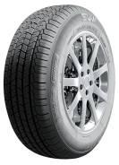 Tigar SUV Summer, 255/60R18 112W XL