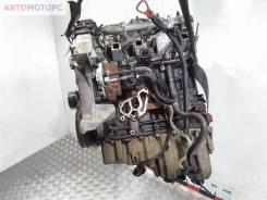 Двигатель BMW E90 (3 Series) 2005, 2л дизель (204D4)