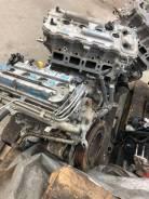 Двигатель 2GR-FXE 3,5 бензин 2009 Lexus GS350 4WD